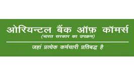 Client Patna